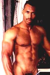 Dunkle Haut voller Erotik per SMS: 11826 Kennwort: Erotik Blackman - 1,99 €/SMS, bezahlte Operator, keine realen Treffen