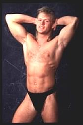 Ein Körper voller Kraft per SMS: 11826 Kennwort: Erotik Bodybuilder - 1,99 €/SMS, bezahlte Operator, keine realen Treffen