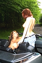 how to bdsm video sex fantasien geschichten