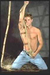 Natürlich und erdverbunden per SMS: 11826 Kennwort: Erotik Farmboy - 1,99 €/SMS, bezahlte Operator, keine realen Treffen