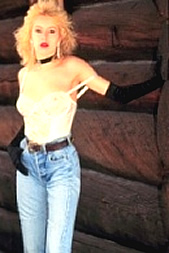 In knackigen Jeans per SMS: 11826 Kennwort: Erotik Jeanslady - 1,99 €/SMS, bezahlte Operator, keine realen Treffen