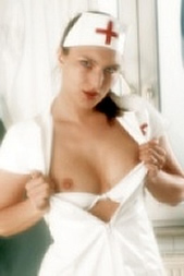 Arzt oder Patient per SMS: 11826 Kennwort: Erotik Krankenhaus - 1,99 €/SMS, bezahlte Operator, keine realen Treffen