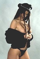 Das weiche Fell, die gnadenlose Dominanz per SMS: 11826 Kennwort: Erotik Pelzherrin - 1,99 €/SMS, bezahlte Operator, keine realen Treffen